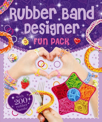 Picture of Rubber Band Designer