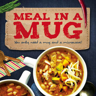 Picture of Meals in a Mug