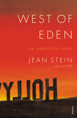 Picture of West of Eden