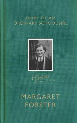 Picture of Diary of an Ordinary Schoolgirl