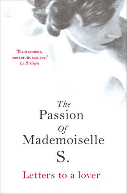 Picture of The Passion of Mademoiselle S.