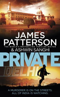 Picture of Private Delhi