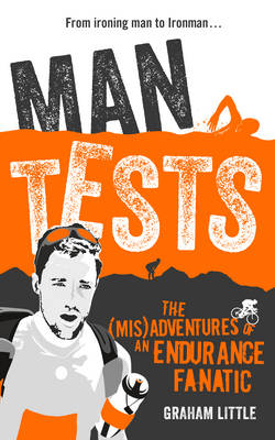 Picture of Man Tests