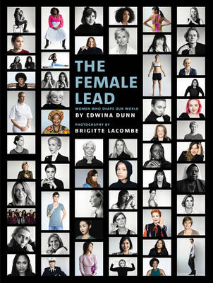 Picture of The Female Lead