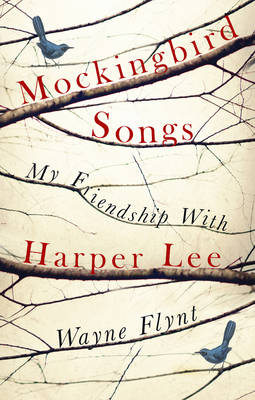 Picture of Mockingbird Songs: My Friendship with Harper Lee
