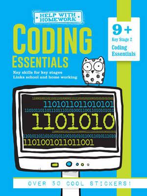 Picture of 9+ Coding Essentials