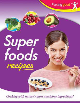 Picture of Superfoods