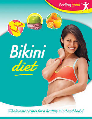 Picture of Bikini Diet