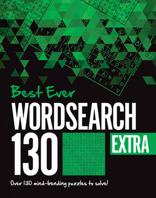 Picture of Wordsearch Extra