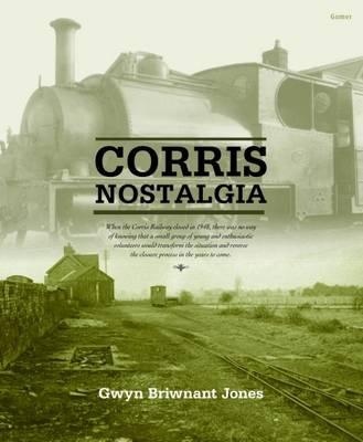 Picture of Corris Nostalgia