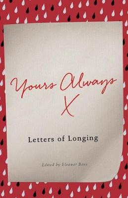 Picture of Yours Always: Letters of Longing