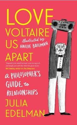 the golden rule of voltaire Posts about the golden rule written by james ee @ eternity in an hour.