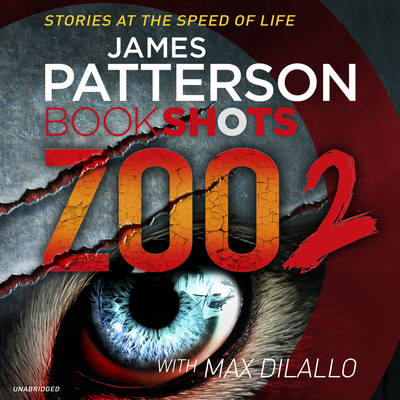 Picture of Zoo 2: Bookshots