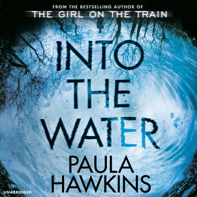 Picture of Into the Water
