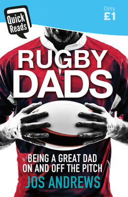 Picture of Rugby Dads