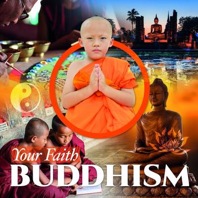 Picture of Buddhism