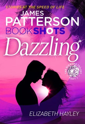 Picture of Dazzling: Bookshots: Pt. I