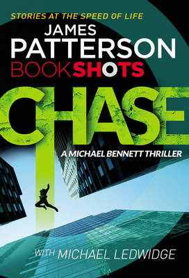 Picture of Chase: Bookshots