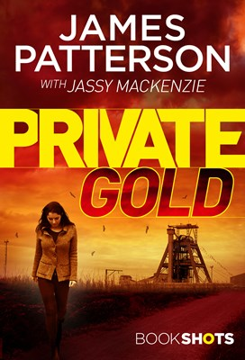 Picture of Private Gold: Bookshots