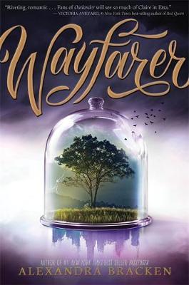 Picture of Wayfarer