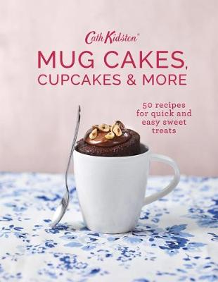 Picture of Cath Kidston Mug Cakes, Cupcakes and More!