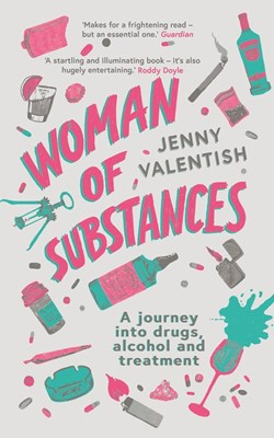 Picture of Woman of Substances