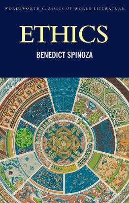Picture of Ethics