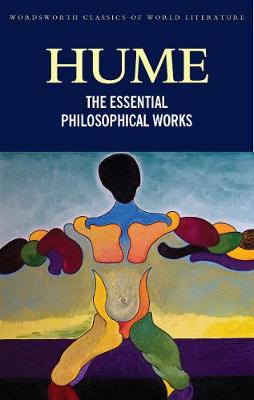 Picture of The Essential Philosophical Works