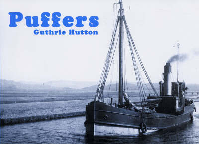 Picture of Puffers