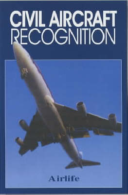 Picture of Civil Aircraft Recognition