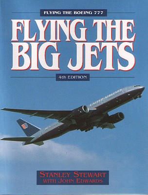 Picture of Flying the Big Jets