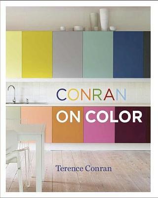 Picture of Conran on Colour
