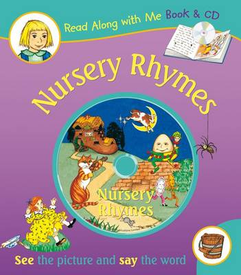 Picture of Nursery Rhymes