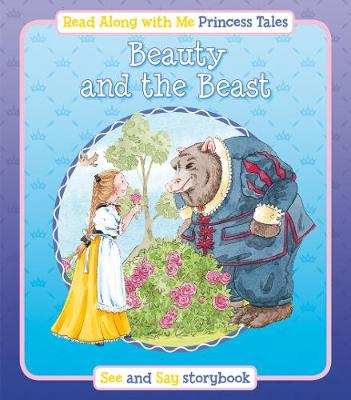 Picture of Beauty and the Beast