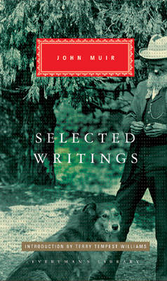 Picture of Selected Writings