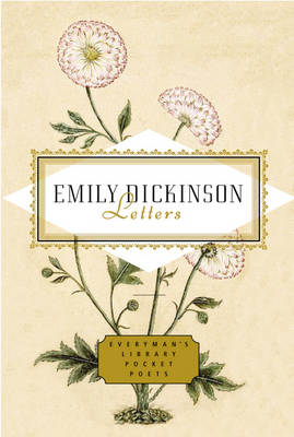 Picture of Letters of Emily Dickinson