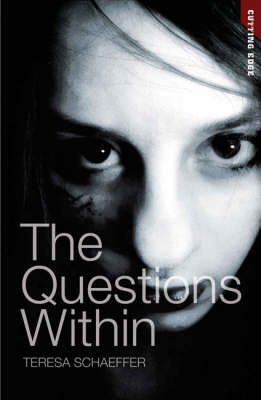 Picture of The Questions within: v. 14