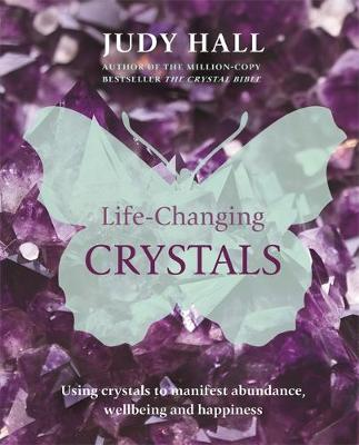Picture of Life-Changing Crystals