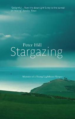 Picture of Stargazing: Memoirs of a Young Lighthouse Keeper