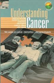 Picture of Understanding Cancer