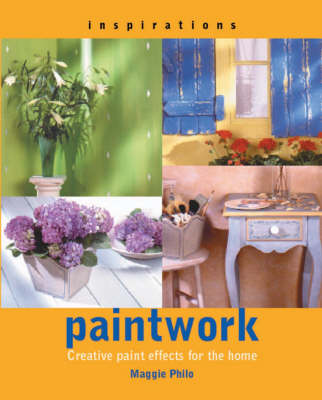 Picture of Inspirations: Paintwork