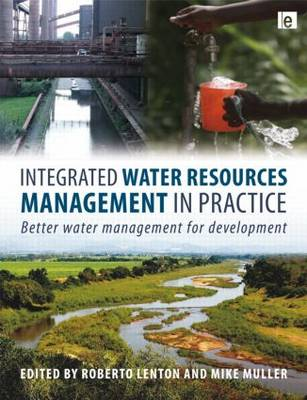 Picture of Integrated Water Resources Management in Practice: Better Water Management for Development