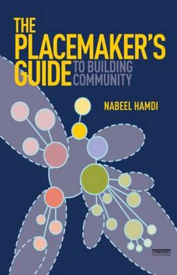 Picture of The Placemaker's Guide to Building Community