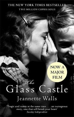 Picture of The Glass Castle