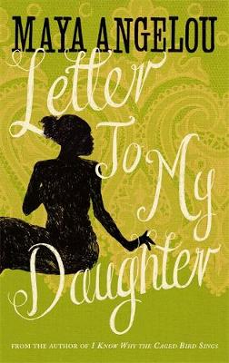 Picture of Letter to My Daughter