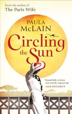 Picture of Circling the Sun