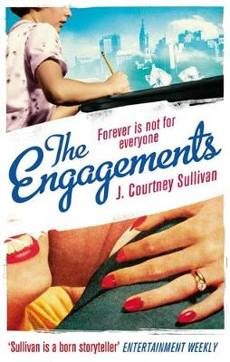 Picture of The Engagements