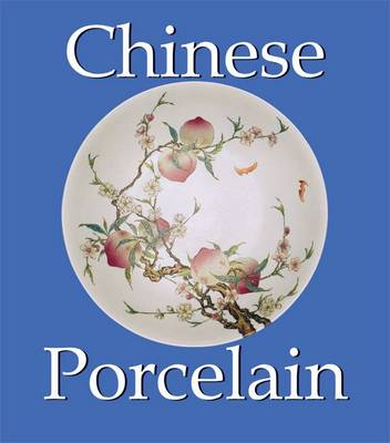 Picture of Chinese Porcelain