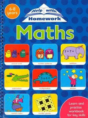 Picture of Maths
