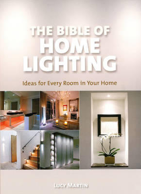 Picture of The Bible of Home Lighting